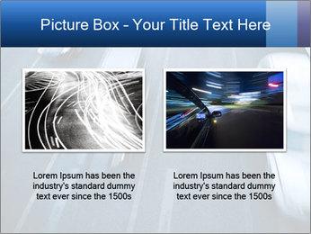 0000076799 PowerPoint Template - Slide 18