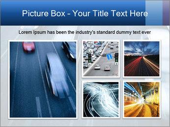 0000076799 PowerPoint Template - Slide 19