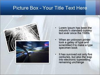 0000076799 PowerPoint Template - Slide 20