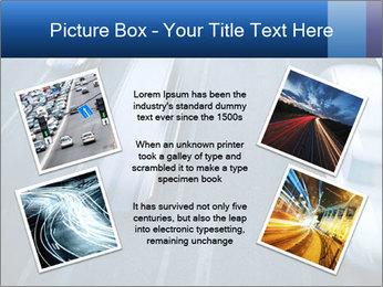 0000076799 PowerPoint Template - Slide 24