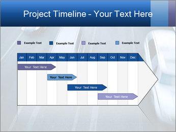 0000076799 PowerPoint Template - Slide 25