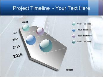 0000076799 PowerPoint Template - Slide 26