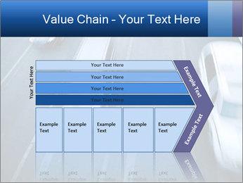 0000076799 PowerPoint Template - Slide 27
