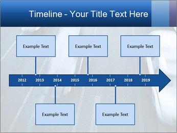 0000076799 PowerPoint Template - Slide 28