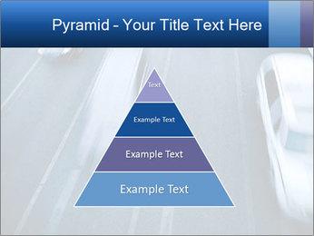 0000076799 PowerPoint Template - Slide 30