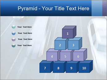 0000076799 PowerPoint Template - Slide 31