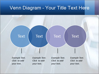 0000076799 PowerPoint Template - Slide 32