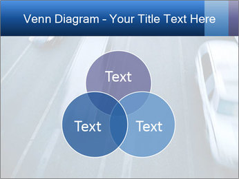 0000076799 PowerPoint Template - Slide 33