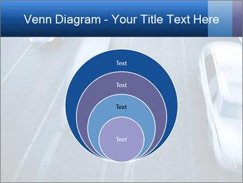 0000076799 PowerPoint Template - Slide 34