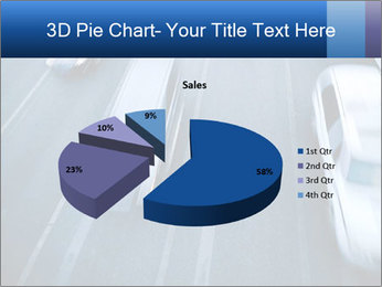 0000076799 PowerPoint Template - Slide 35