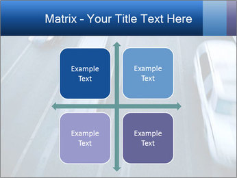 0000076799 PowerPoint Template - Slide 37