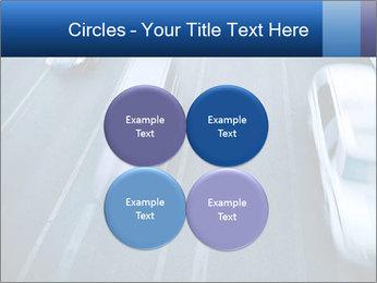 0000076799 PowerPoint Template - Slide 38