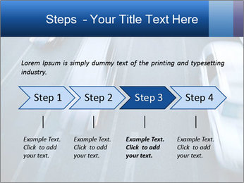 0000076799 PowerPoint Template - Slide 4