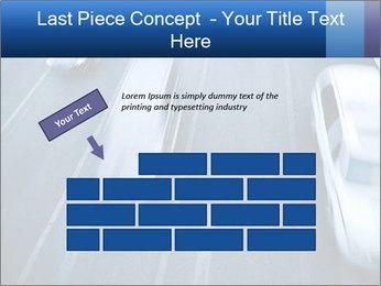 0000076799 PowerPoint Template - Slide 46