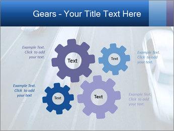 0000076799 PowerPoint Template - Slide 47