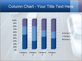0000076799 PowerPoint Template - Slide 50