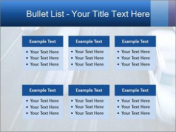0000076799 PowerPoint Template - Slide 56