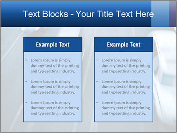 0000076799 PowerPoint Template - Slide 57
