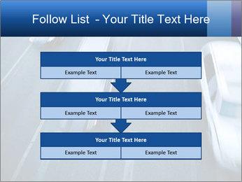 0000076799 PowerPoint Template - Slide 60