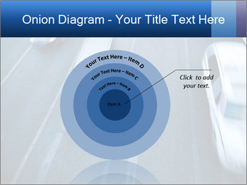 0000076799 PowerPoint Template - Slide 61