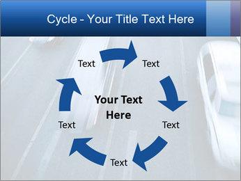 0000076799 PowerPoint Template - Slide 62
