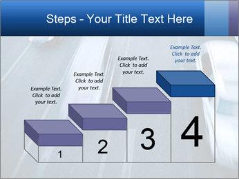 0000076799 PowerPoint Template - Slide 64