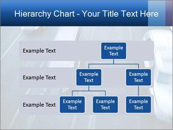 0000076799 PowerPoint Template - Slide 67
