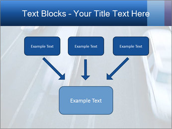 0000076799 PowerPoint Template - Slide 70