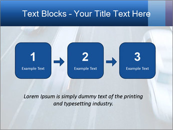 0000076799 PowerPoint Template - Slide 71