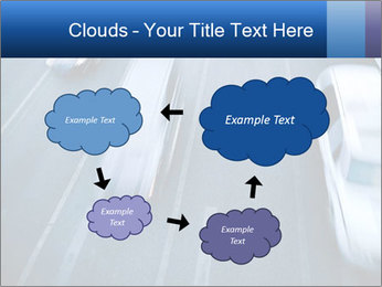0000076799 PowerPoint Template - Slide 72