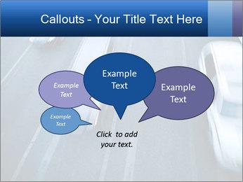 0000076799 PowerPoint Template - Slide 73