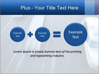 0000076799 PowerPoint Template - Slide 75