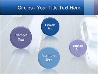 0000076799 PowerPoint Template - Slide 77