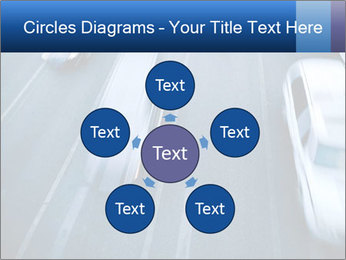 0000076799 PowerPoint Template - Slide 78