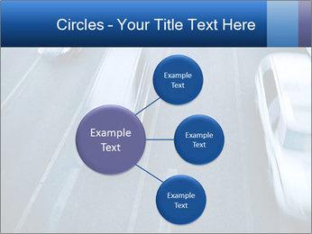 0000076799 PowerPoint Template - Slide 79