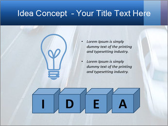 0000076799 PowerPoint Template - Slide 80