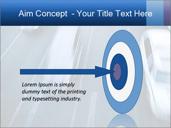 0000076799 PowerPoint Template - Slide 83