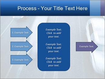 0000076799 PowerPoint Template - Slide 85