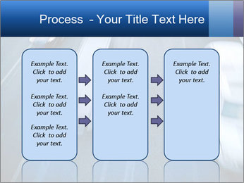 0000076799 PowerPoint Template - Slide 86