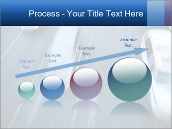 0000076799 PowerPoint Template - Slide 87