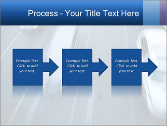 0000076799 PowerPoint Template - Slide 88