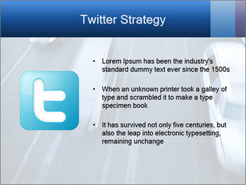 0000076799 PowerPoint Template - Slide 9