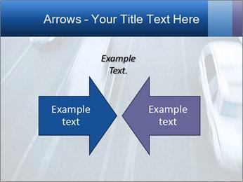 0000076799 PowerPoint Template - Slide 90