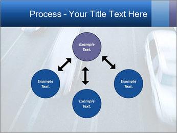 0000076799 PowerPoint Template - Slide 91