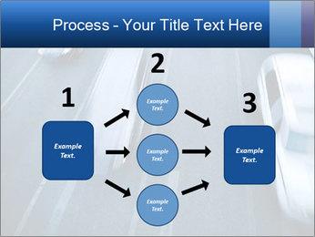 0000076799 PowerPoint Template - Slide 92