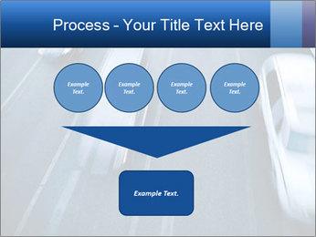 0000076799 PowerPoint Template - Slide 93