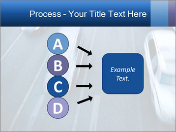 0000076799 PowerPoint Template - Slide 94