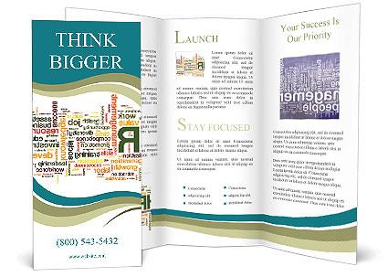 0000076800 Brochure Template