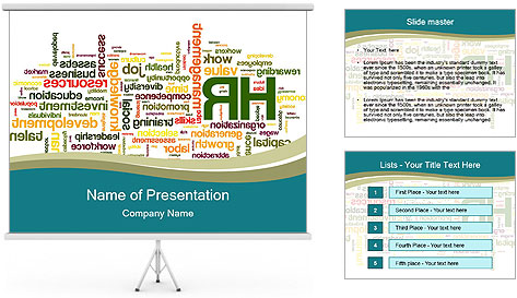 0000076800 PowerPoint Template