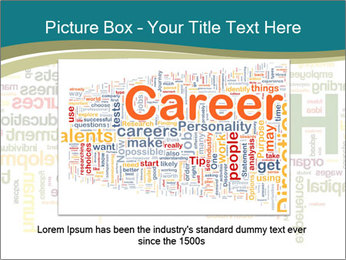 0000076800 PowerPoint Templates - Slide 16